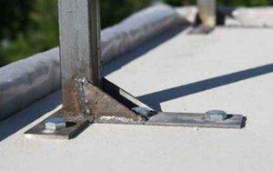 Сварка тонкого металла инвертором и электродом