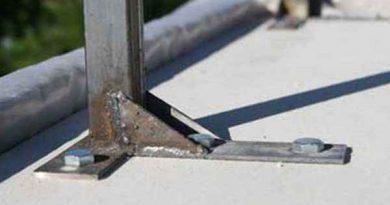 Как варить тонкий металл инвертором и электродом