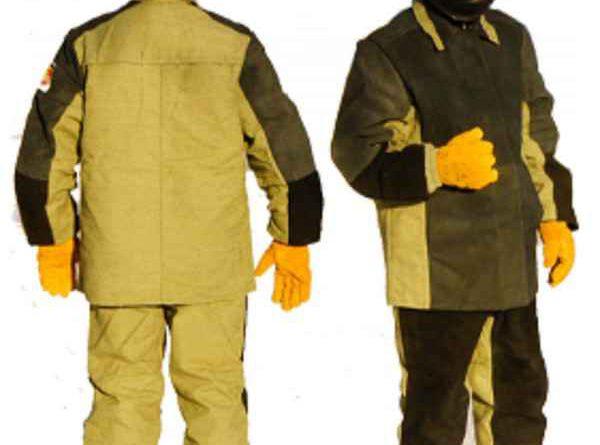 Техника безопасности при сварочных работах, нормы и требования