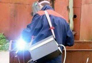 Сварка инвертором для начинающих и азы электросварки