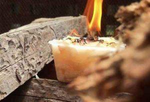 Как сделать топливные брикеты своими руками