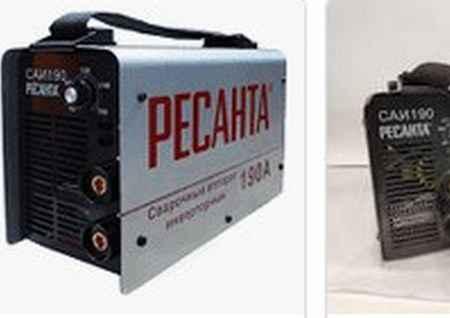 Лучшие производители инверторов и сварочного оборудования
