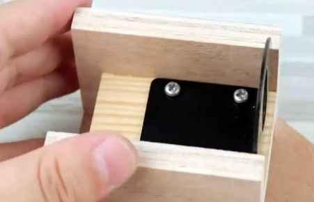 Как сделать заточной мини станок для свёрл