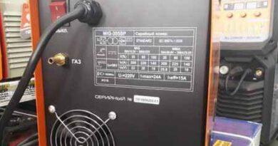 Обзор недорогих инверторов для сварки дома и в гараже