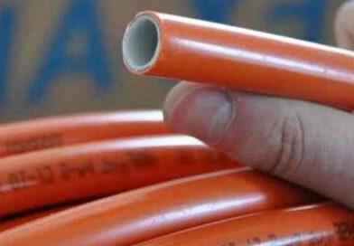 Стоит ли брать трубы из сшитого полиэтилена для монтажа отопления