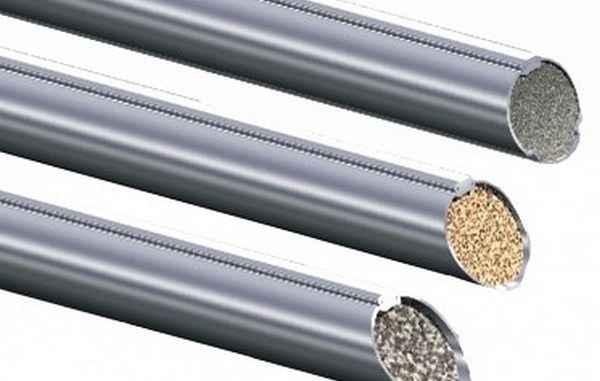 Плюсы и минусы использования проволоки с флюсом без газового баллона