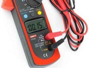 Сколько потребляет электроэнергии инвертор в режиме сварки и резки металла