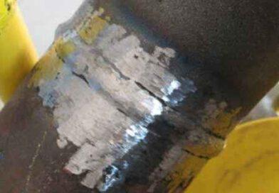 Движение электрода при сварке труб, как варить неповоротные стыки