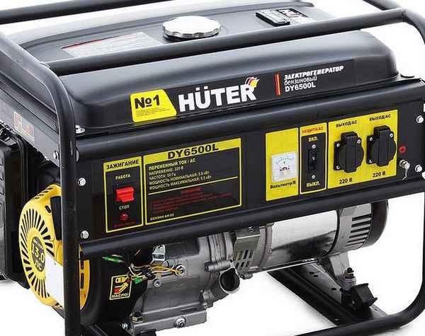 Потянет ли генератор сварочный аппарат