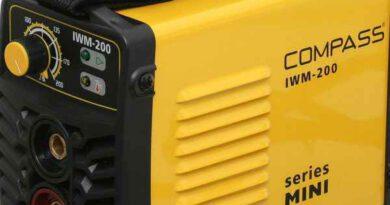 Трансформатор или инвертор - что лучше выбрать для бытовой сварки