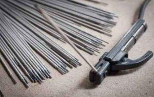 Как выбрать электрод для сварки: инструкция для тех, кто учится варить