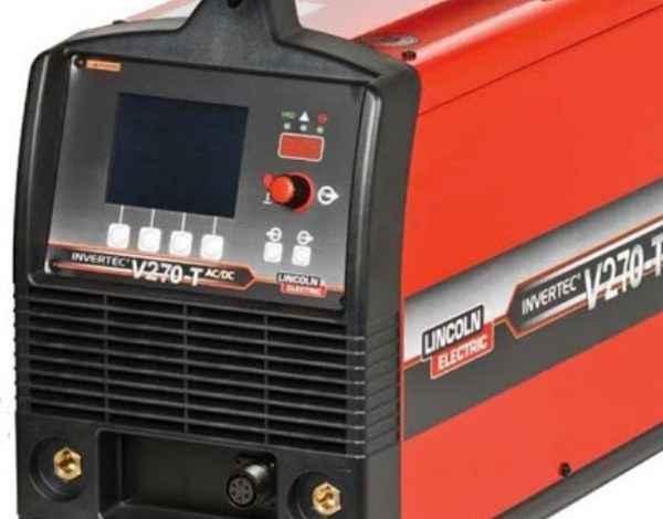 Защита оборудования от пыли