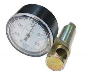 Нужен ли динамометрический ключ, его устройство и назначение