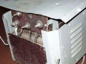 На чем лучше учиться варить - на инверторе или трансформаторном аппарате?