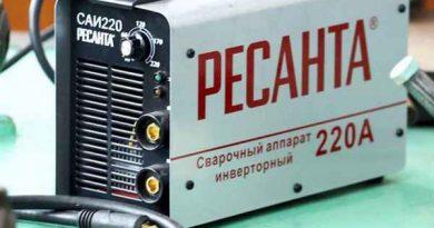 Рейтинг надежности инверторного оборудования